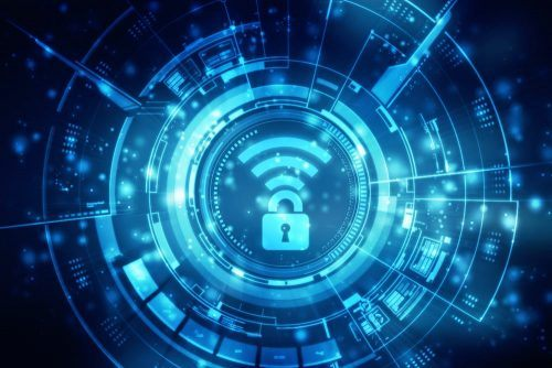 Cyber security tips to keep mobile device safe