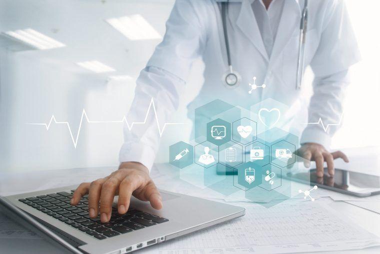 Best healthcare marketing strategies in 2020