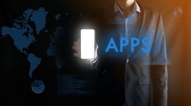 AppBooster – One Stop Shop Rewarded Installs Platform User Guide