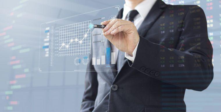hire a full service digital marketing agency