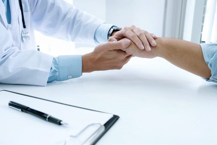 how healthcare marketing agency can promote your medical practice