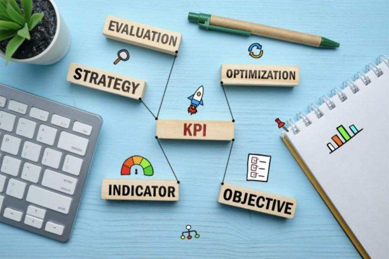 measure results of your content marketing campaign