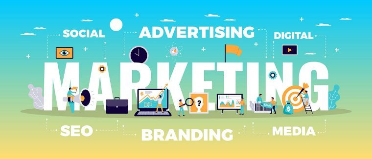 role of digital marketing for business growth