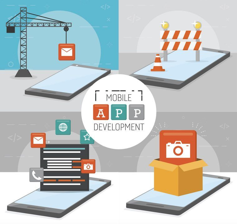 how much does it cost to create an app