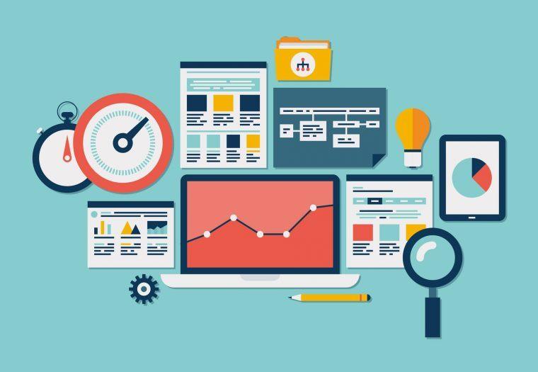 Optimization of data-driven digital marketing campaign
