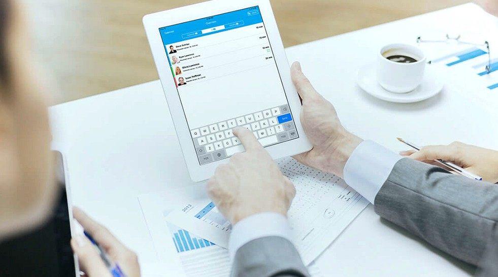 "alt=""Marketing solutions for Video Medicine app"""
