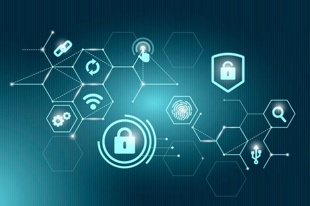 Top 4 Cyber Security Tips To Bring Mobile Device Security To The Next Level