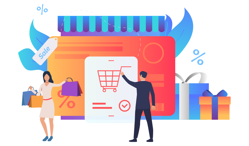 How to Start a Successful Ecommerce Business - A Simple Guide