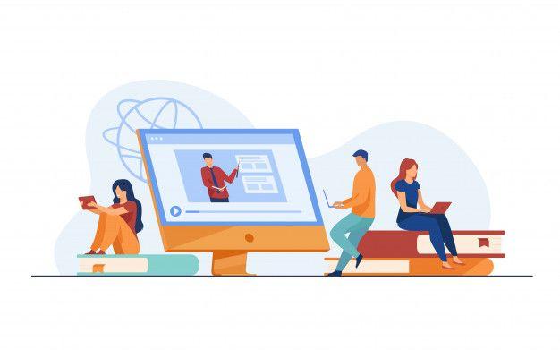 Best Education Marketing Strategies In 2021