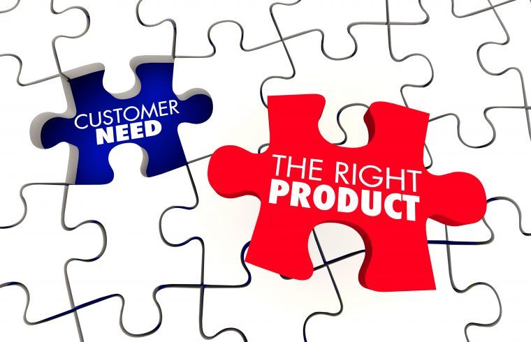 How to market a new product effectively
