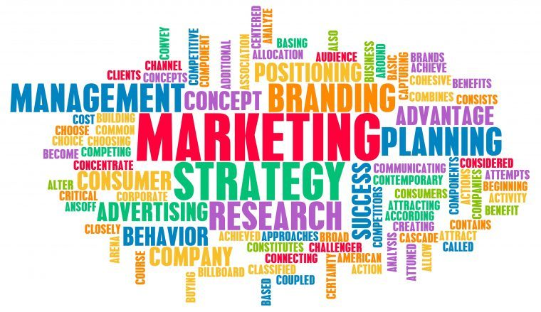 What Is A Full Service Marketing Agency In 2021 And Why Hire It?