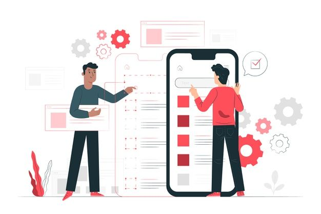 Make Your App Go Viral: Basic Techniques And Helpful Tips
