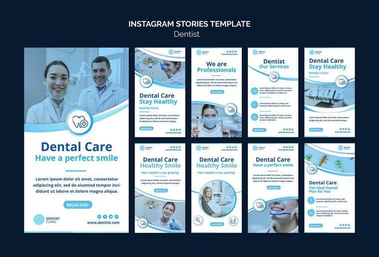 social media for healthcare organizations